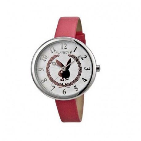 Orologio Playboy Rosa