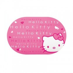 Tabel ingesteld Hello Kitty (set van 2)