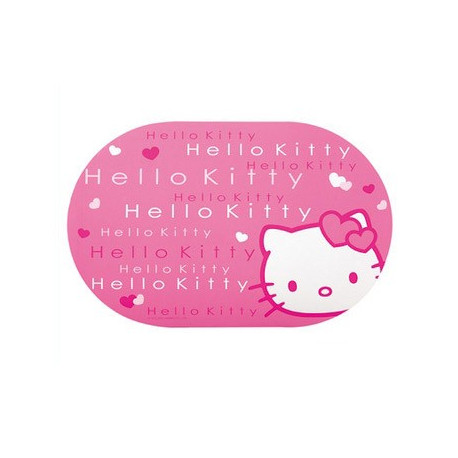 Set de table Hello Kitty ( lot de 2)
