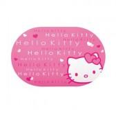Tisch set Hello Kitty (2-er Set)