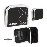 Playboy Classic wallet