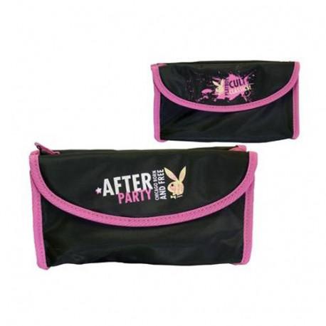 Playboy Fashion pouch