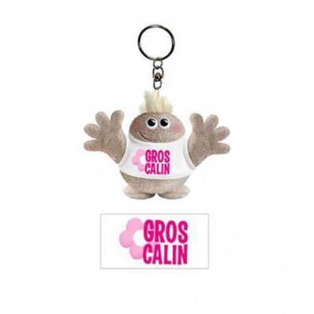 Porte clés Hugmeez Gros Calin