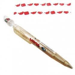 Pen pad Pucca