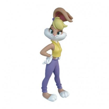 Beeldje Lola Bunny 45 CM