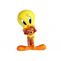Figurine Tweety Pooh