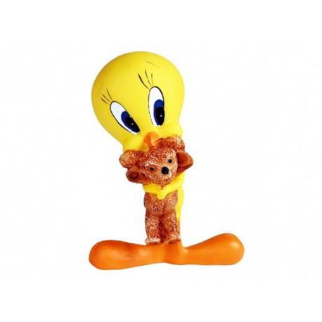 Figurine Titi Ourson