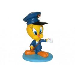Fattore di Tweety figurina