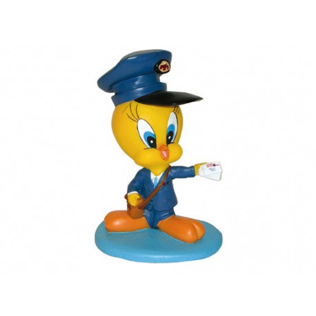 Figurine Tweety factor