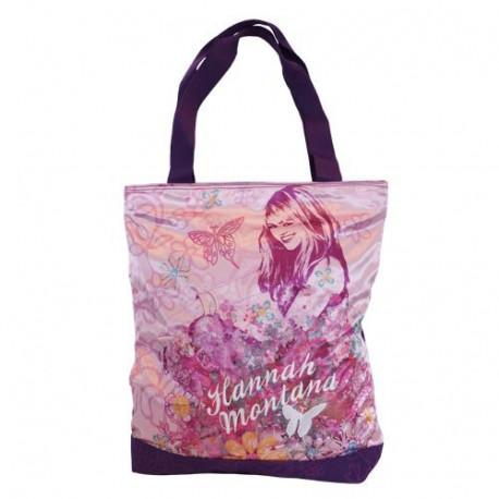 Hannah Montana Tasche