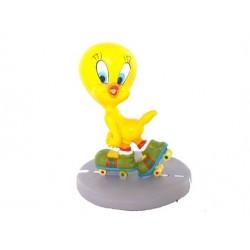 Figurine Titi Roller