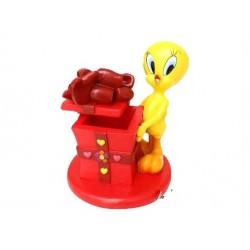 Figurine Tweety wholesale gift