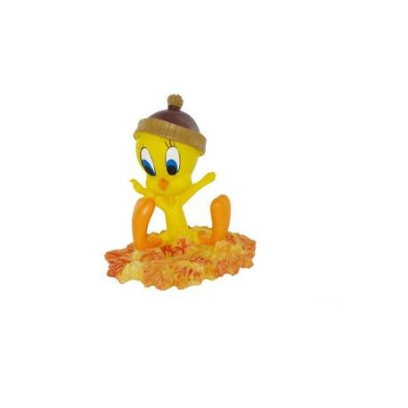 Figurine Tweety