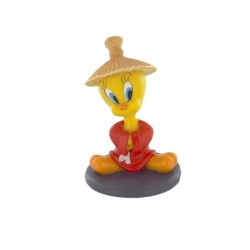 Figurine Tweety Chinese