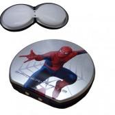 Gama CD Spiderman