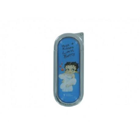Betty Boop Love Feuerzeug