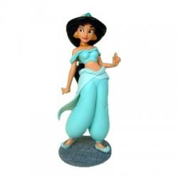 Statuette Yasmine