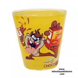 Bicchiere conico Taz