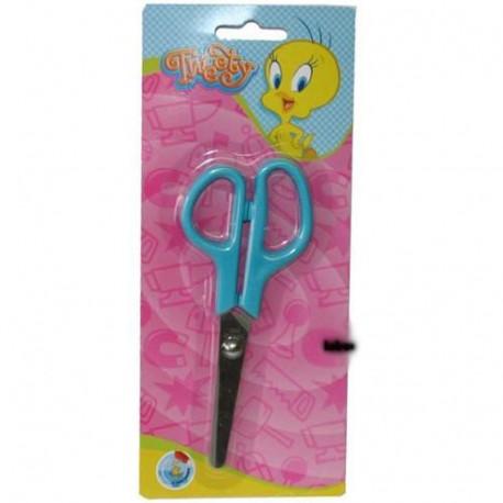 Pair of Titi scissors