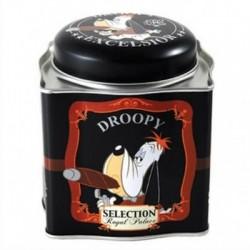 Tin Droopy