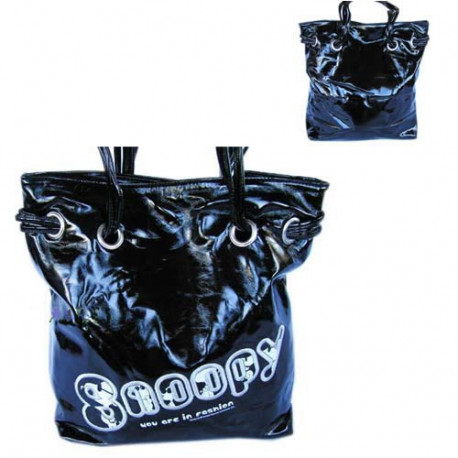 Bag Snoopy Fashion