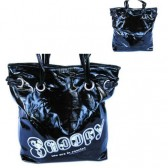 Bag Snoopy Fashion