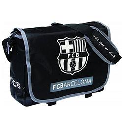 Sac besace FC Barcelone