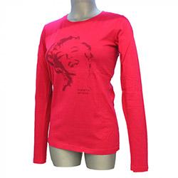 Tee shirt Marilyn Monroe