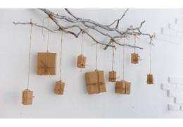 Idées cadeaux : la shopping liste de noël 100% déco tendance