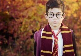 Quel cartable Harry Potter lui fera plaisir ?