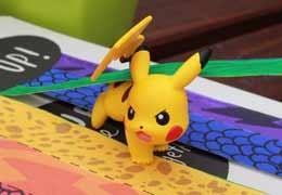 Le cartable Pokemon : l'incontournable de la rentrée scolaire 2021 !